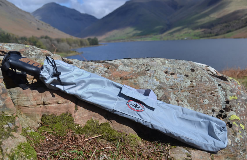 double-trekking-pole-cover