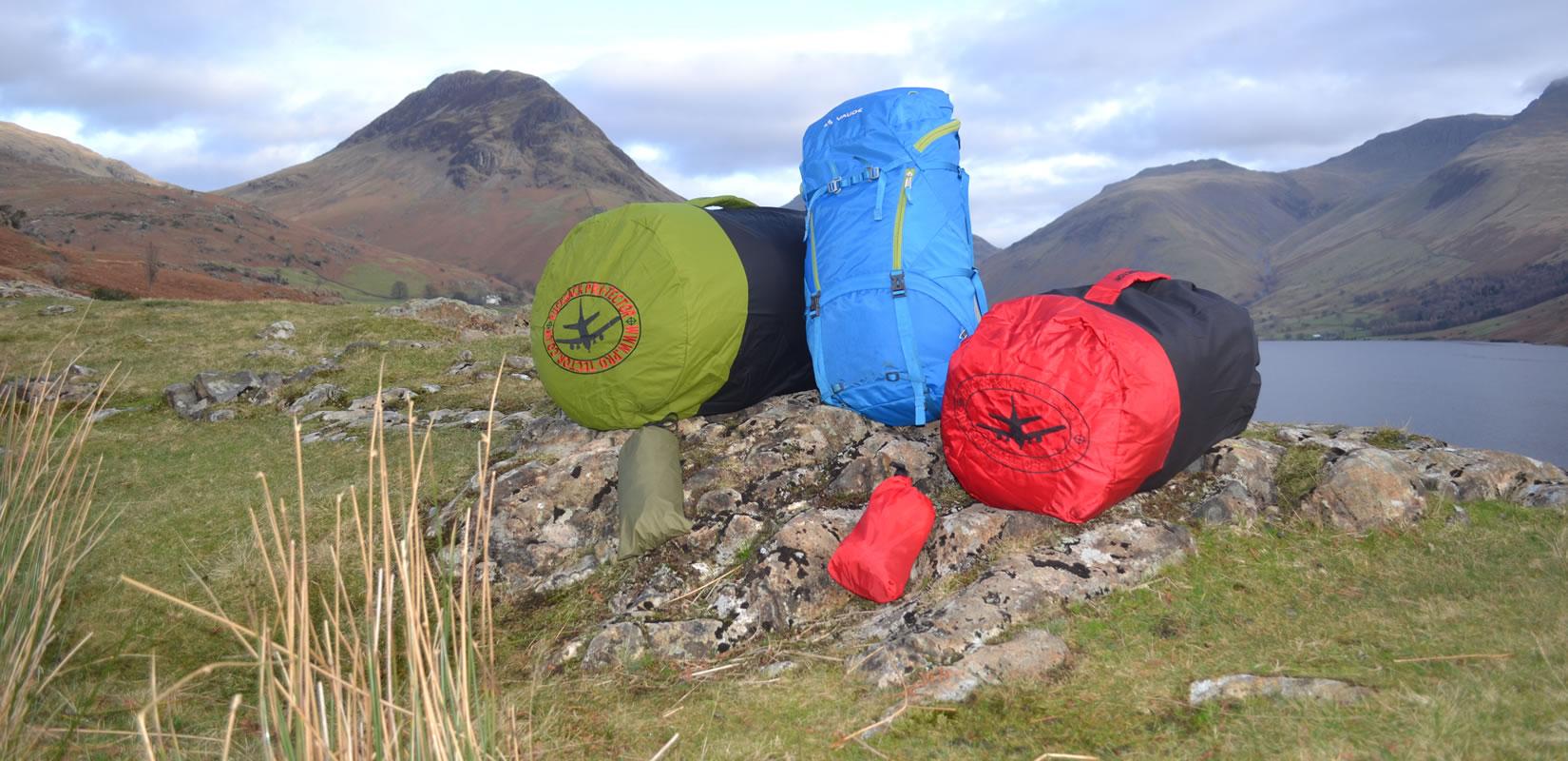 rucksack-covers