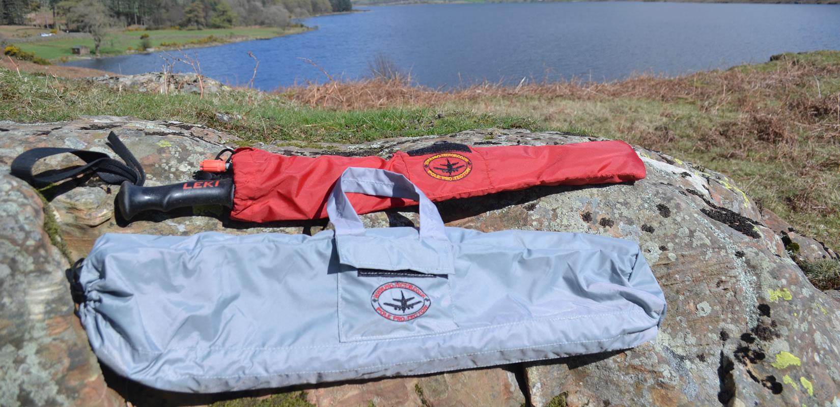 trekking-pole-covers